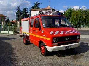 Iveco Albi : v hicule de pompier ancien page 78 auto titre ~ Gottalentnigeria.com Avis de Voitures