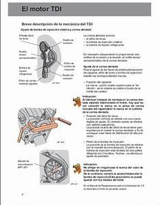 Manual De Mecanica Y Reparacion Vw Polo Tdi Diesel Pdf  Envio Gratis