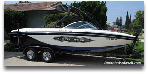 Used Boat Parts Orange County by Boat Detailing Of Orange County Is A Choice In Experience