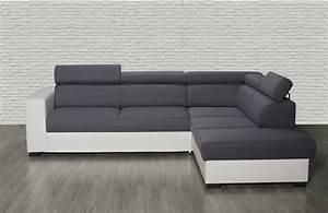 petit canape angle With tapis enfant avec petit canape angle 2 places