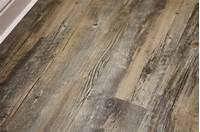 best rustic wood flooring Best Rustic Laminate Flooring Devd Rustic Vintage Rustic Laminate Flooring In Uncategorized ...