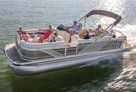 Craigslist Pensacola Pontoon Boats by 24 Foot Boats For Sale In Fl Boat Listings