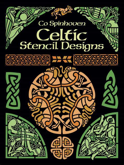 st patricks day clip art irish borders scrapbook graphics