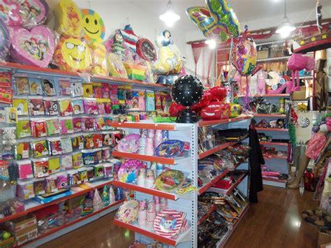 Irish Card & Party Store
