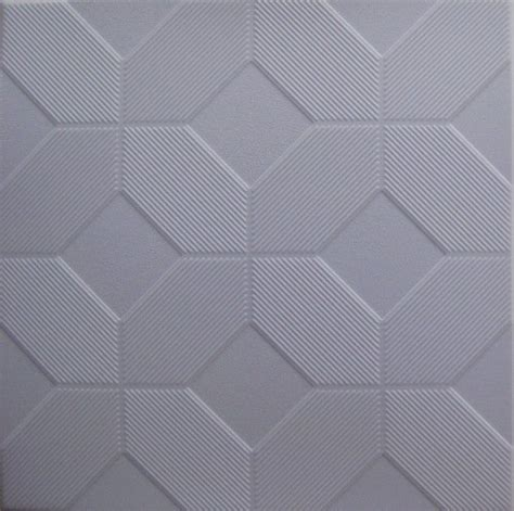 Styrofoam Ceiling Tiles Cheap by Ceiling Tiles Lowes Lowest Price Cheap Decorative Modern