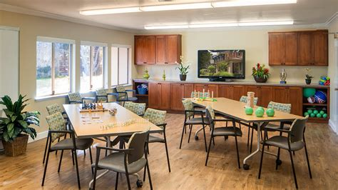 assisted living community in sunnyvale ca atria sunnyvale
