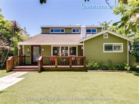 3 bedroom house for rent in los angeles listing 142282