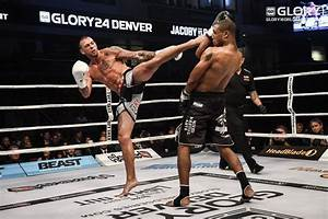 Glory 30 fight card preview: Superfight Series on UFC ...