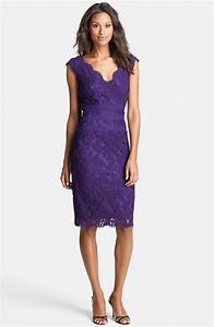 purple dresses archives at dress for the wedding With purple dresses to wear to a wedding