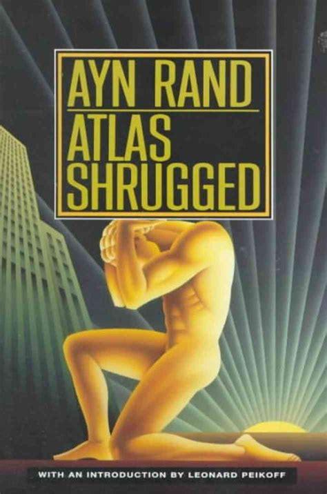 atlas shrugged npr