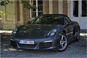 Pret Auto : comment rep rer les taux de cr dit auto sur ~ Gottalentnigeria.com Avis de Voitures