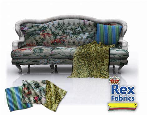 Upholstery Fabric Stores by Rex Fabrics Miami Fl 33135 305 448 0028 Fabric Stores