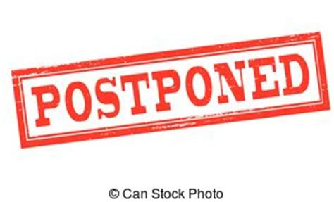 Library of reschedule picture freeuse stock png files ...
