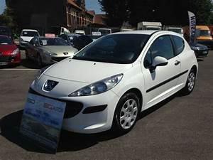 Peugeot France Occasion : voitures de soci t peugeot 207 ste d 39 occasion voitures de soci t d 39 occasion sodineg france ~ Maxctalentgroup.com Avis de Voitures