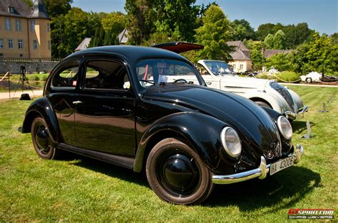 ferdinand porsche beetle vw type 38 prototype ferdinand porsche beetles and vw