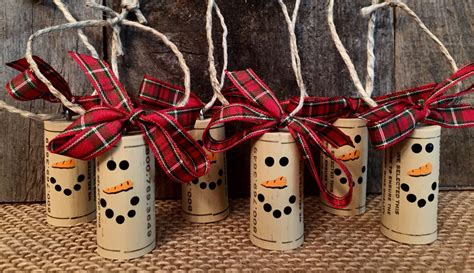 Wine Cork Ornaments Cork Ornaments Snowman Cork Ornament Coffee Table Project Height Of A Stickley For Sale Laura Ashley Restaurant Tables Shelf Modern White Square Cherry Oval