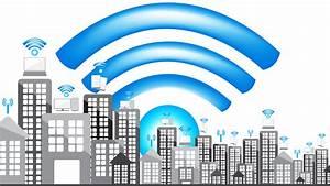 Wifi Hotspots  U2013 Truenet Communications