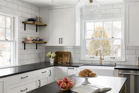 Popular Kitchen Gallery Karamana by Kitchen Remodeling Gallery Portfolio Barton