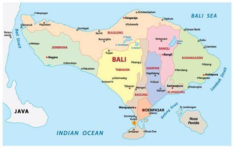 top   luxury resorts  bali