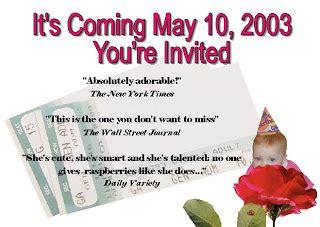 kumpulan gambar kartu undangan ulang  bahasa inggris