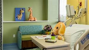 The Medical Center of Aurora opens new pediatric and ...