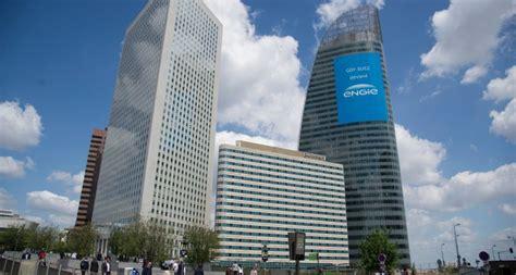 gdf suez siege enquête sur le traitement fiscal d 39 engie par le luxembourg