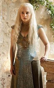 31 best Dany Costume images on Pinterest | Season 1 ...
