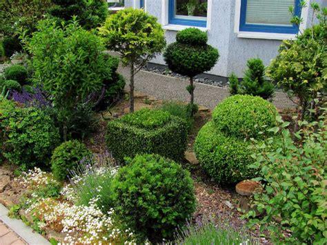 Garten Landschaftsbau Tipps by Gartengestaltung Beispiel Tipps Und Bilder