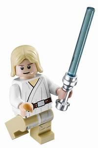 Image Gallery Lego Skywalker