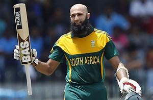 Hashim Amla to return as opener for series against ...