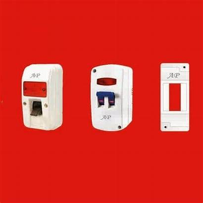 Dp Switch Electrical Switches Sockets Quote Works