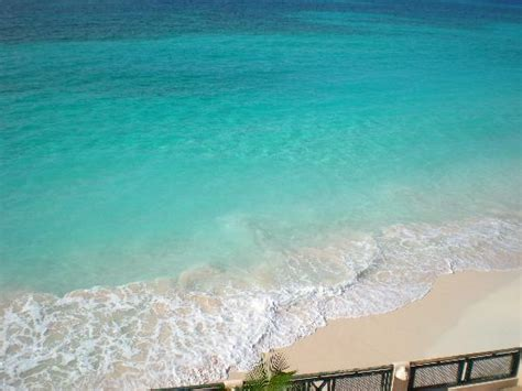 Dubai Hotel With Pool On Balcony by Beach Picture Of Barbados Beach Club Christ Church