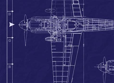 blueprint    view frank aviation