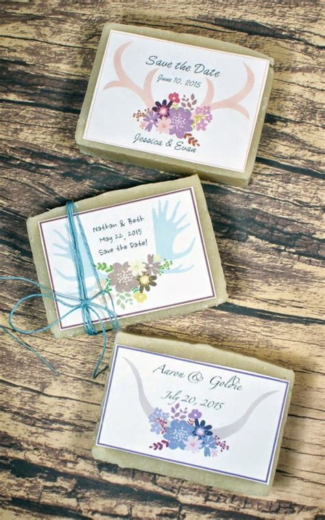 diy wedding soap favors  homemade soap recipes diy