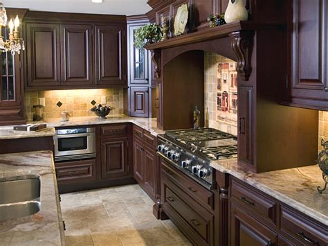 kitchen designers nj kitchen kaboodle nj kitchen design 1465