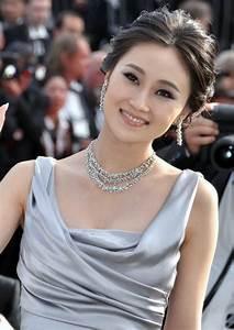 Lin Peng - Wikipedia  Lin