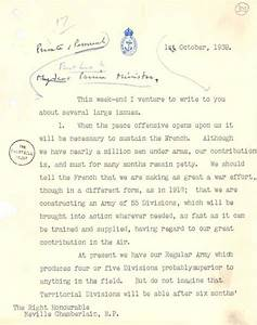 the finest hour churchill and the great republic With churchill letters