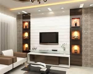 home interior designers in cochin bedroom interior design in kolkata home demise