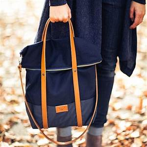 Big Bag Bauhaus : 57 best natural images on pinterest fall fashion feminine fashion and 50 fashion ~ Yasmunasinghe.com Haus und Dekorationen
