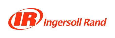 ingersoll rand 28 images clients 171 ami 3955b2ti