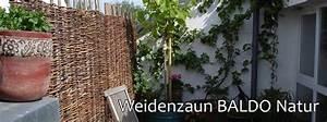 Weidenruten Zum Flechten Kaufen : weidenzaun sichtschutz weide g nstig online kaufen ~ Orissabook.com Haus und Dekorationen