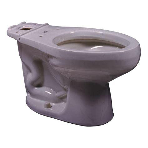 standard cadet pro reviews standard cadet ravenna 1 6 gpf elongated toilet
