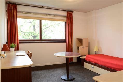 chambre etudiante lyon studélites le vendôme résidence étudiante appartements