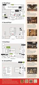 Stephen A  Schwarzman Building Floor Plan