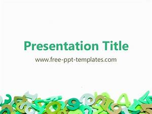 awesome math templates for teachers gallery resume ideas With math powerpoint templates for teachers