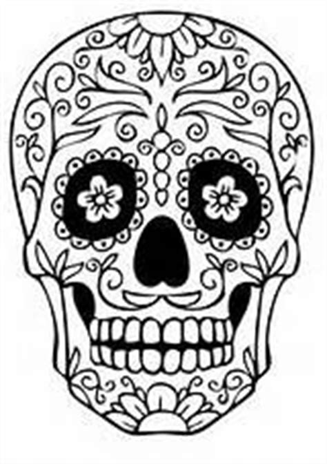 10+ images about coloring pages on Pinterest   Coloring