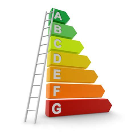 bureau etude energie audit énergétique bureau d 39 études thermique du