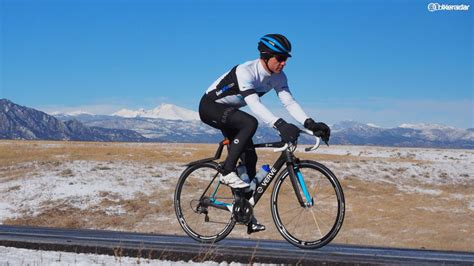 best jacket for bike riding best cycling gloves for winter riding bikeradar