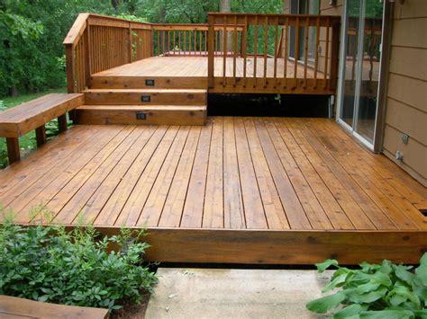 maderas para decks venta de maderas para decks