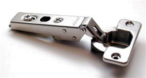blum cabinet hinges hinge blum clip top 100 deg self on b071m2 ebay